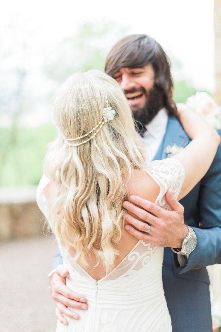 281 best Real Brides images on Pinterest