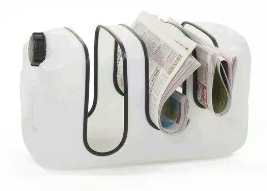 T4 koran...