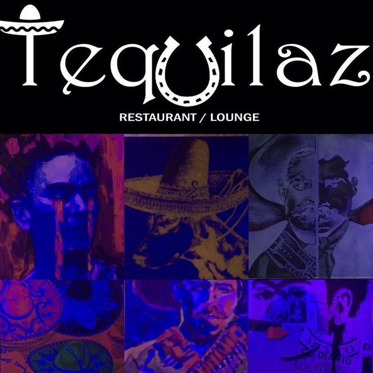 Tequilaz Restaurant Lounge  N E X T  W E E K E N D     Tequilaz' 1st Annual  CINCO DE MAYO  Weekend Celebration  countdown is on people!     #CincoDeMayo #1862 #BattleOfPuebla #VivaMexico #Mexicana #fiesta  #amigas #amigos #HouseOfFriends #tequila #tequilashots #margaritas #cerveza #happyhour #CincoDeMayoCountdown  #meetusatthebar #CincoDeMayo2017
