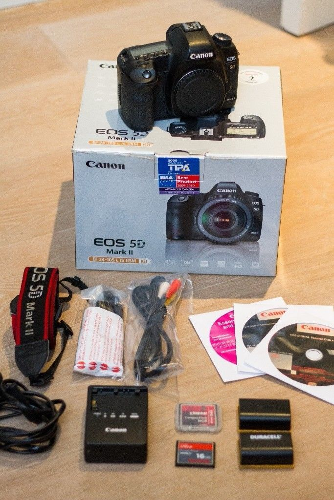 Canon Eos 7d Mark Iii Canon 7d Mark Ii Used Canon 7d Mark Ii Specs Shopping Website Http Www Usaonlinesale Com Buying Laptop Cheap Iphones Best Camera