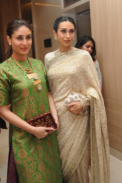 News,karisma kapoor,Kareena Kapoor Khan