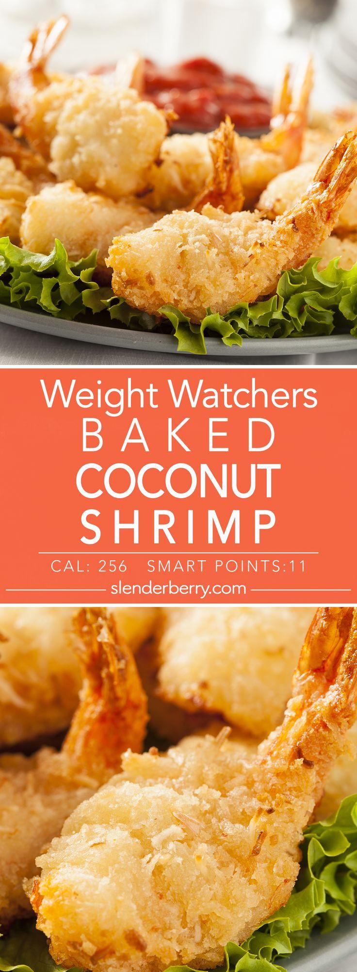 baked coconut shrimp coconut shrimp recipes baked coconut shrimp ...