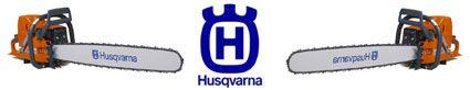 Husqvarna Chainsaw Model List http://www.husqvarnachainsawparts.com/husqvarna-chainsaw-model-list/