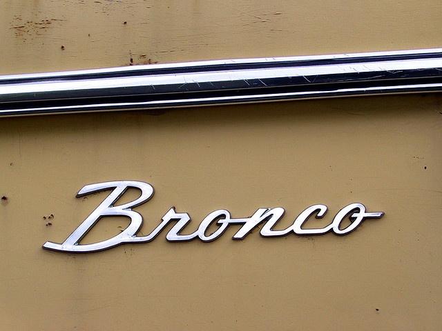 Ford Bronco: Broncos S, Ford Broncos, Emblem, Automobile, Broncos 3, Early Broncos, Broncos Ideas, Ears Broncos, Classic Broncos