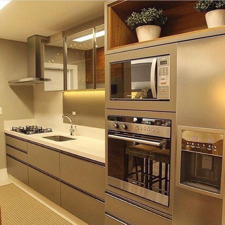 Spectacular Kitchen Family Room Renovation In Leesburg: Inspiração E Decoração