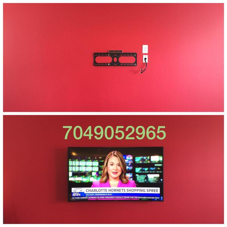 #tvmounting #specials #tvinstallation #freetvmounts #tvmounts #tvinstaller #infinitedesigns #christmasspecials #holidaysavings #tvmc #tvmountcharlotte #hometheater #charlotte #4ktv #flatscreen #hangtv #mounttv #tvmount #howto #tvwiring https://.tvmountcharlotte.com