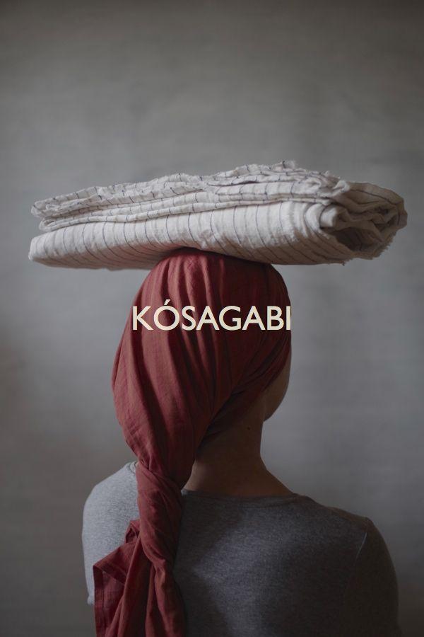 https://www.facebook.com/kosagabi.textiles