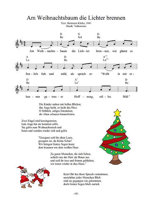 Weihnachtslied | Weihnachten, Ausdrucken und Weihnachtsbasteln