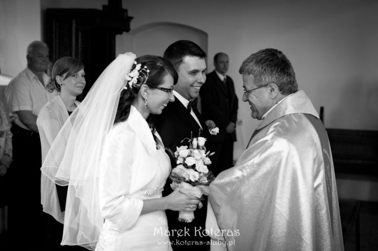 Fotografia Ślubna – Marek Koteras » Wyjątkowe i kreatywne zdjęcia ślubne. » page 6