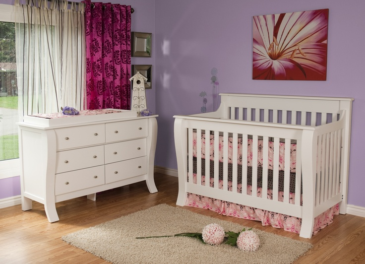 1000 images about nursery furniture collections on North american wood furniture