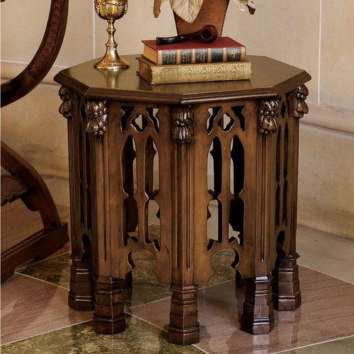 gothic wohnkultur m belideen. Black Bedroom Furniture Sets. Home Design Ideas