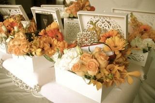 putih-kotak by Syokkahwin.com, via Flickr