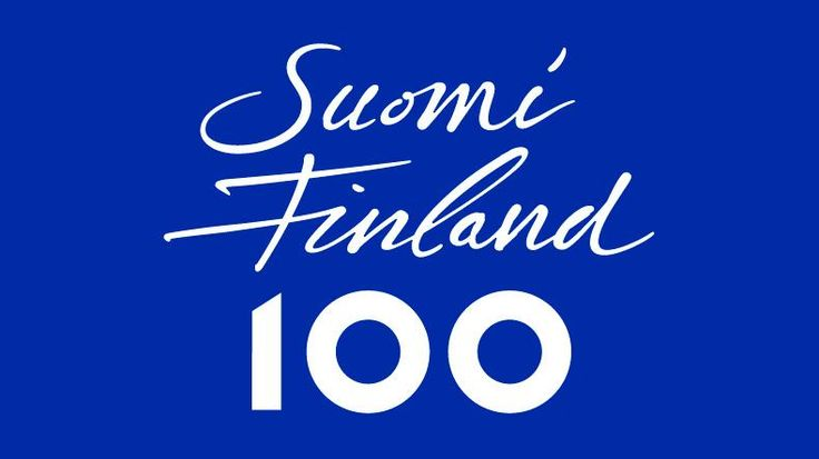 Check out this #Kahoot called 'Suomi 100' on @GetKahoot. Play it now!