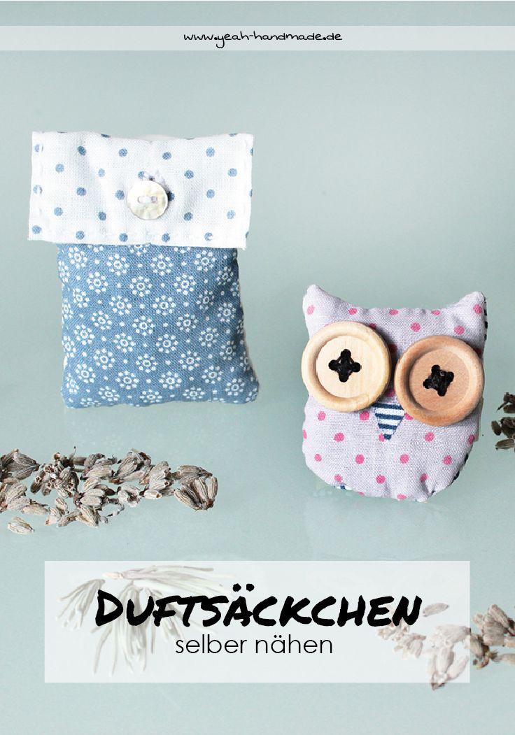the 25 best dufts ckchen ideas on pinterest osterhasen n hen osterdeko n hen and osterhase. Black Bedroom Furniture Sets. Home Design Ideas
