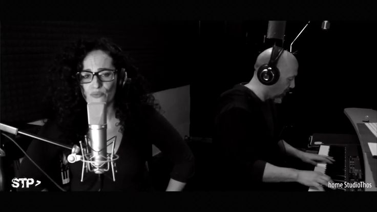 Kella & StudioThos - don't you want me