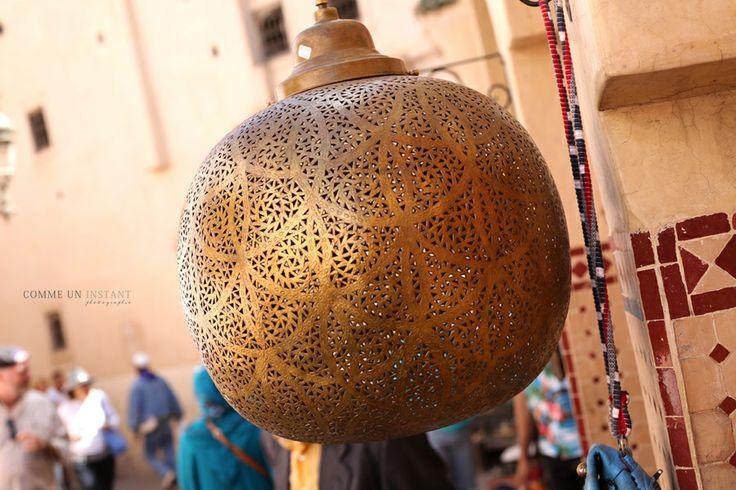 Photographie Marrakech * www.commeuninstant.com