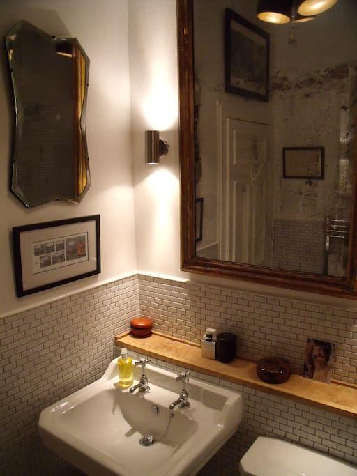 Classical Apartment on Royal Mile - Apartamentos para Alugar em Edinburgh
