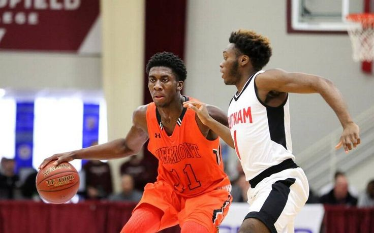 Simi Shittu, one of the top 10 basketball recruits in the 2018 class, is expected to visit UK this fall. John Calipari is planning to see him soon.