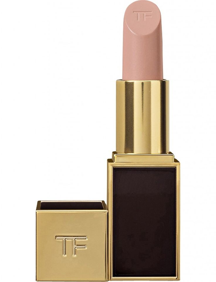 How to find the right lipstick for your skin tone - The Glow