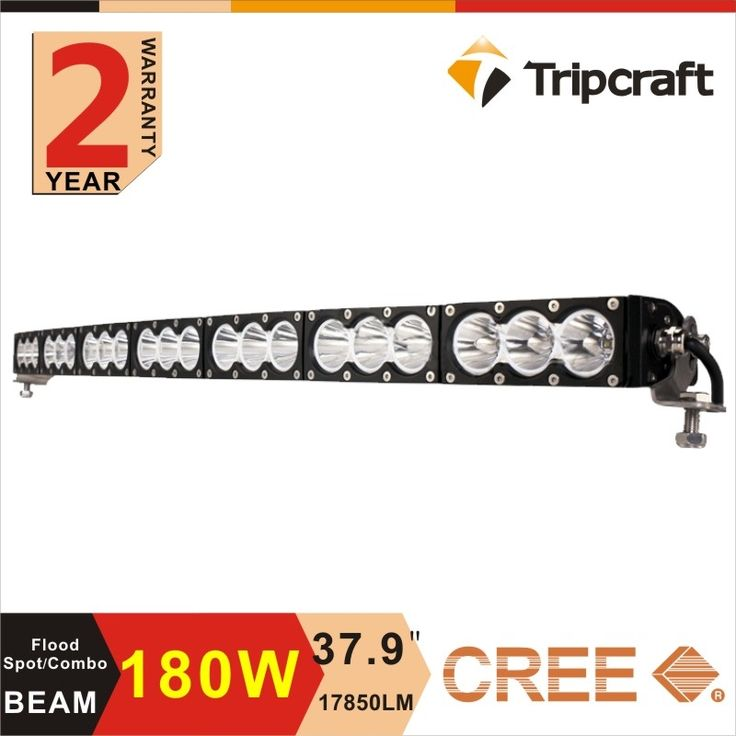 (233.34$)  Watch now - http://aie69.worlditems.win/all/product.php?id=32601999140 - Clearance Promotion !!4x4 led light bar 38 inch 210w cree 12 volt led light bar amber and white single row curved led light bar