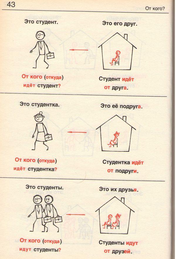 17 besten Bildung Bilder auf Pinterest | Russisch lernen, Sprachen ...