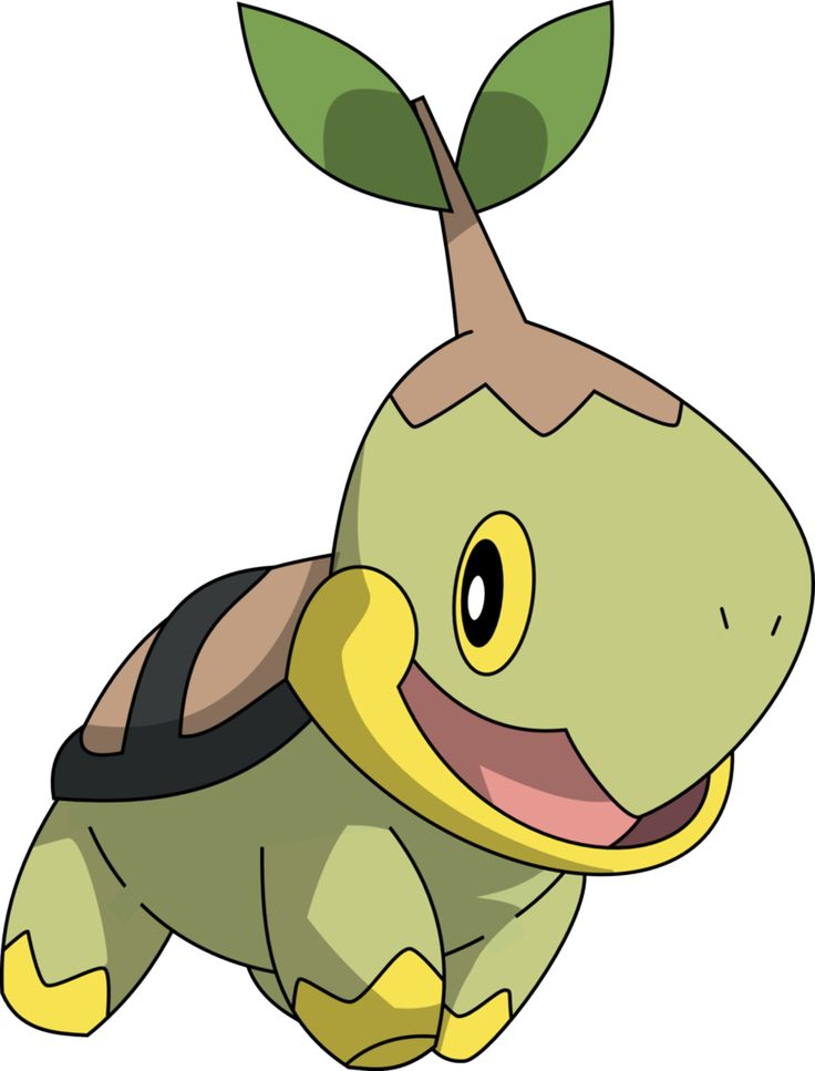 Turtwig Pokemon Anime Pocketmonsters Pokemon Games Amp Anime Pinterest Pok 233 Mon Pokemon