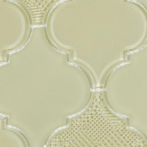 1000 Ideas About Arabesque Tile On Pinterest Master