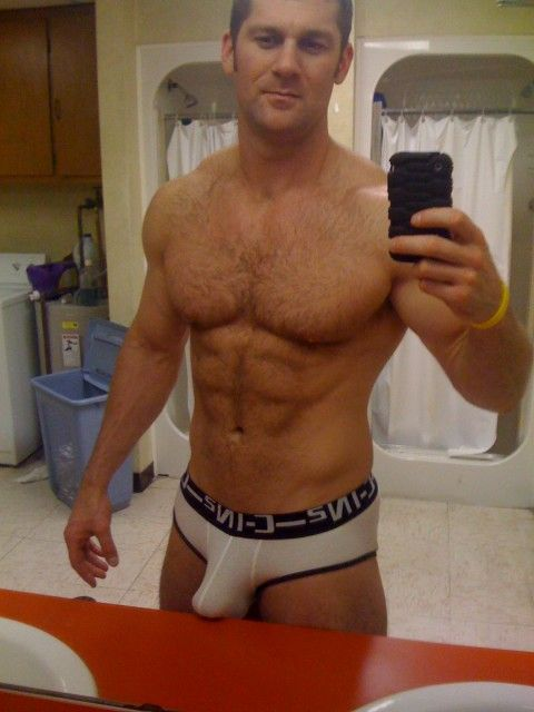41 best Chizzad images on Pinterest | Hot men, Attractive ...