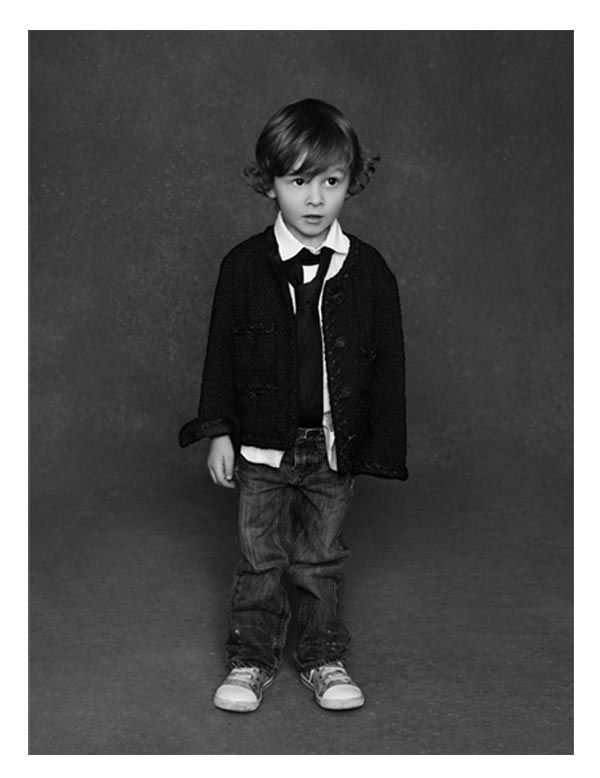 94 best The Little Black Jacket images on Pinterest | Black ...