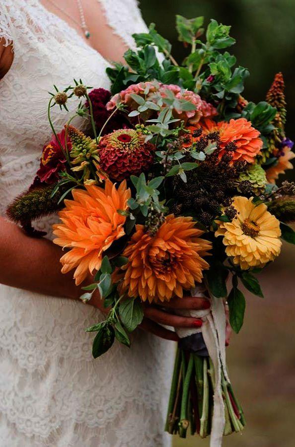 Wedding Crashers Claire Wedding Crashers End Credits Wedding Crashers On Amazon Prime Wedding Flower Guide Wedding Flower Arrangements Wildflower Wedding
