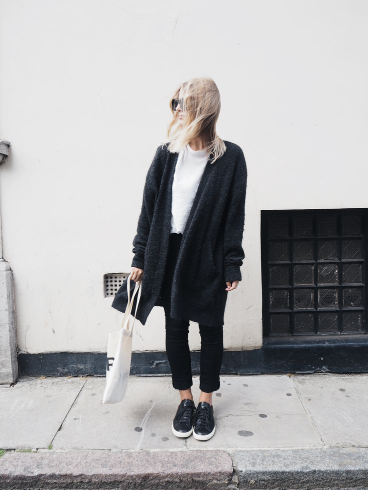 @mijatheblog featuring Celine #sunglasses http://www.smartbuyglasses.com/designer-sunglasses/Celine/Celine-CL-41091-S-Marta-Small-807-BN-270856.html?utm_source=pinterest&utm_medium=social&utm_campaign=PT post