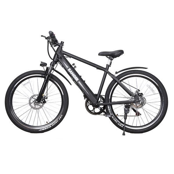 1 199 Electric Street Bike Electric Bicycle Electric Bike Bike