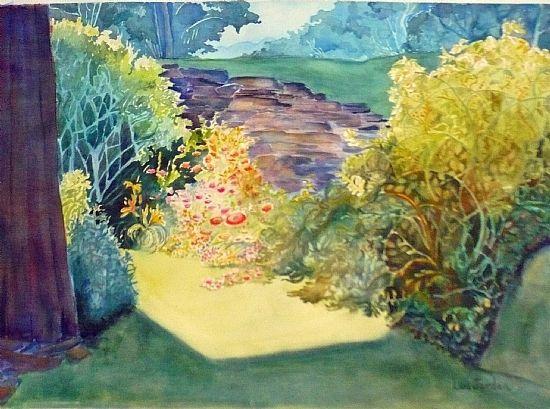 131 Best Topiaries Images On Topiary Garden. Hidden Garden Art Gallery
