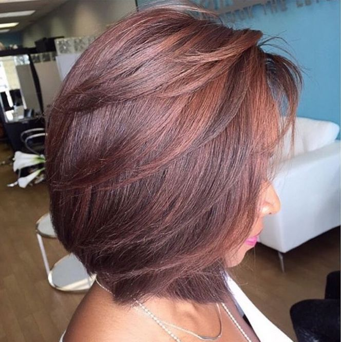 Cut to Perfection by @pekelariley - http://community.blackhairinformation.com/hairstyle-gallery/short-haircuts/cut-to-perfection-by-pekelariley/