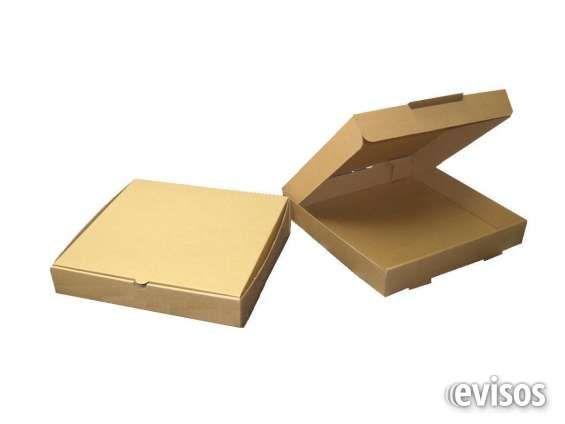 venta de cajas para pizza PRODUSSE Fabricamos cajas para pizza en c .. http://lima-city.evisos.com.pe/venta-de-cajas-para-pizza-id-612841