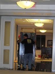 We have a trained team about packing and moving. Call on - 416.477.9105 for collect more information.