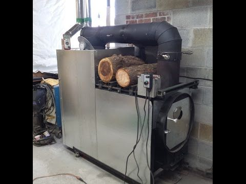 1000 Images About Woodgas On Pinterest Stove Wood