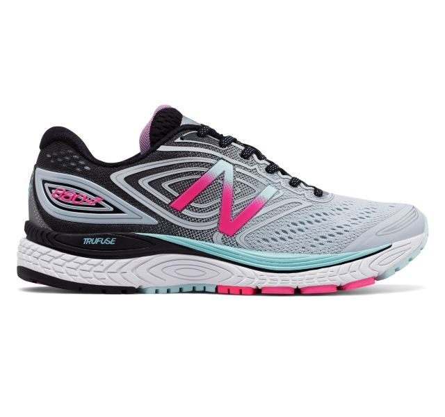 Women's 880v7 | Running shoes, Womens running shoes, Running ...