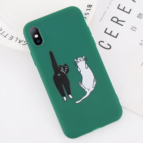 9c89f988ac Funny Panda Phone Case Cute Phone Cases Outfit Accessories From Touchy Style  .