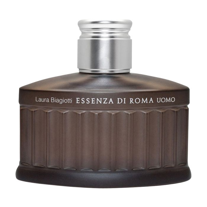 parfuemerie.de Laura Biagiotti Essenza di Roma Uomo E.d.T. Nat. Spray (40 ml): Category: Düfte & Parfum > Herrendüfte > Herren…%#kosmetik%