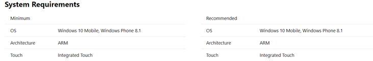 http://technicgang.com/download-xender-for-pc-windows-7810-mac/