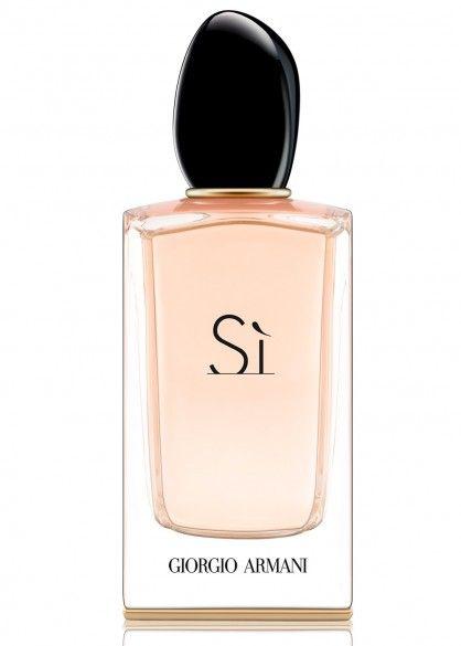 http://www.derinmor.com/giorgio-armani-si-edp-bayan-parfum-78321