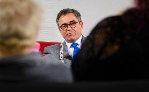 'Bed-bad-brood gestrand door gebrek steun VVD'