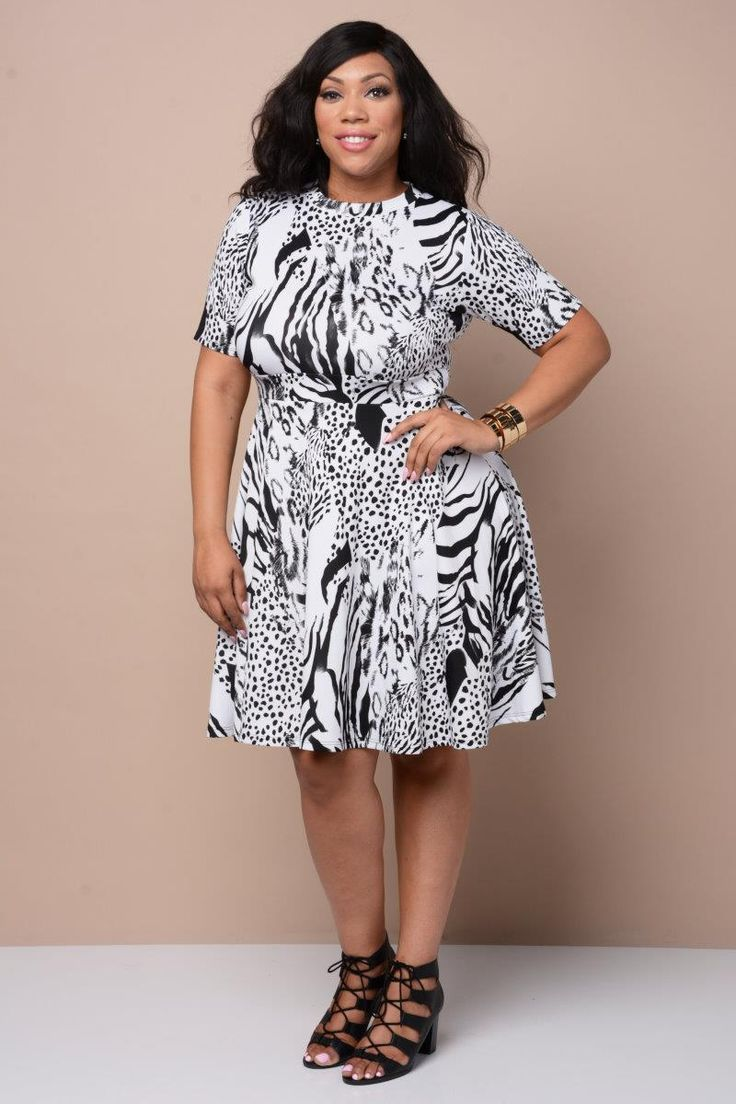 Junior Clothing & Plus Size Clothing- Trendy Affordable Fashion   GS-Love