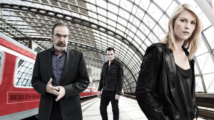 1920x1080px homeland pictures to download by Lyndon Murphy