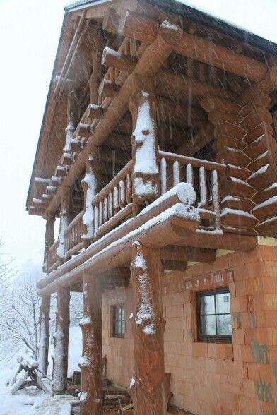 Winter '14