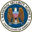 New Evidence of NSA Spying on France, Mexico - http://alternateviewpoint.net/2013/10/22/news/worldwide/new-evidence-of-nsa-spying-on-france-mexico/