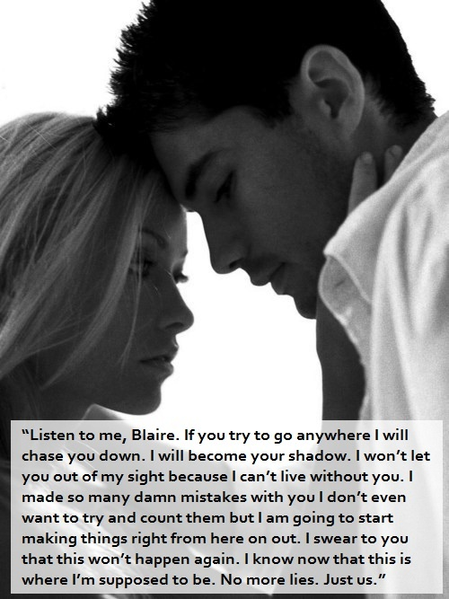 168 best rosemary beach series by abbi glines images on pinterest never too far by abbi glines fandeluxe Choice Image