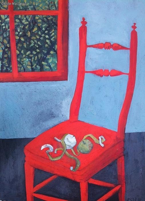 отличие дорогих картины стул картинки изготовить будку кедра