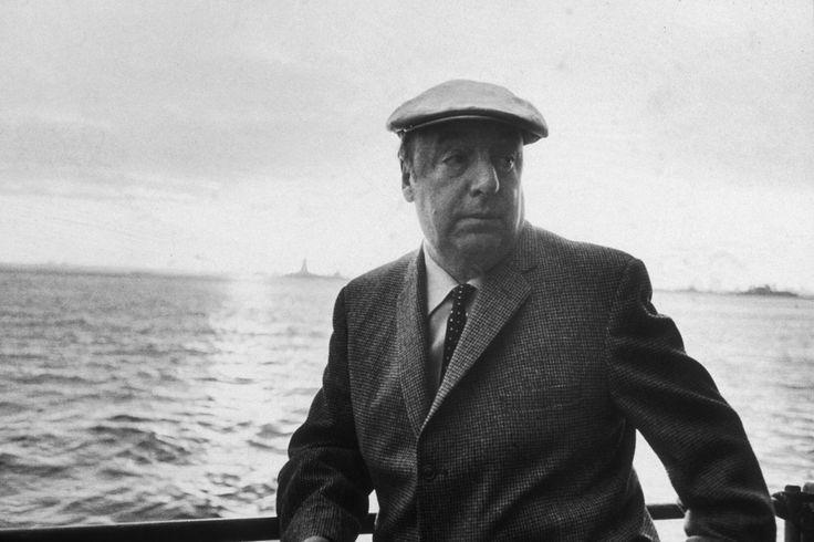 A+mai+napig+nem+lehet+pontosan+tudni,+hogyan+halt+meg+Pablo+Neruda,+az+azonban+biztos,+hogy+nem+a+rákbetegség+ölte+meg+–+állítja+egy+szakértő+csoport,+amely+újra+megvizsgálta+az+1973+szeptemberében,+12+nappal+a+Pinochet-féle+puccs+után+elhunyt+Nobel-díjas+chilei+költő+földi+maradványait.  A…